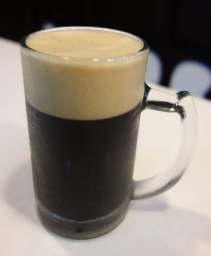 烏龍ミルクティ&チョコレートビール~提米可可-TIMI COCOA~